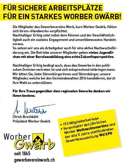 163648_worber_gwaerb_flyer_a5_web