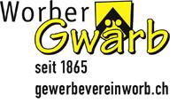 Gewerbeverein Worb
